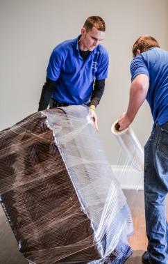 moving company Garland, TX - movers Garland, TX
