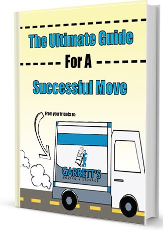 The Ulitmate Guide for a Successful Move